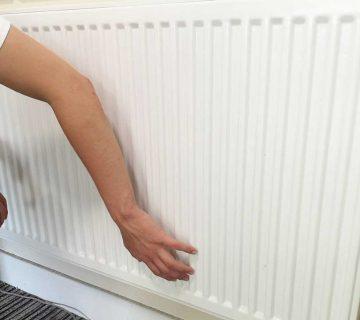 راه-های-گرم-نگه-داشتن-خانه-در-روزهای-سرد